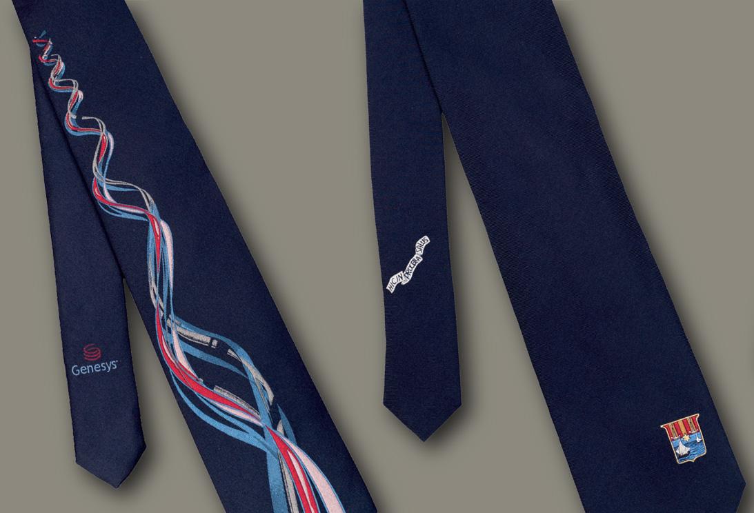 pregevole fattura salvare seleziona per il meglio Cattaneo Cravatte: Cravatte personalizzate, cravatte ...
