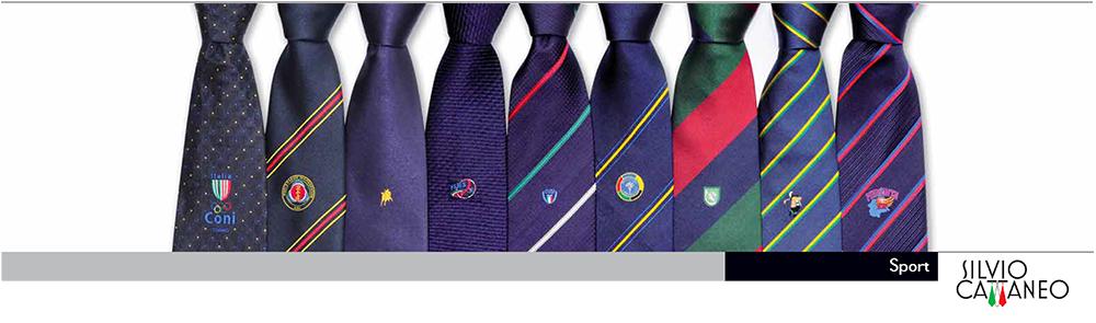 Cattaneo-cravatte-sport1