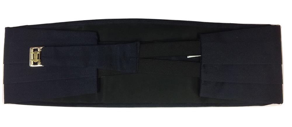 fascia-back_b