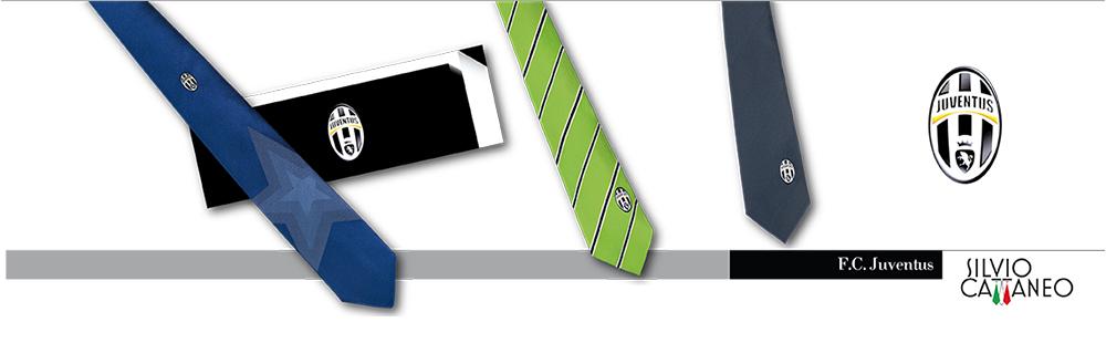 Cattaneo cravatte_scheda 09