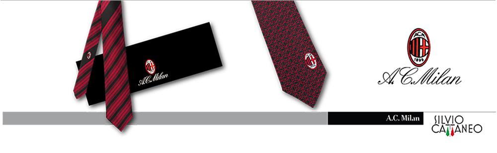 Cattaneo cravatte_scheda 10